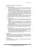 Manisan Kering Jahe - Warintek - Page 3