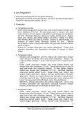 Manisan Kering Jahe - Warintek - Page 4