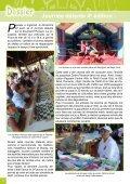 Te Honoraatira n° 59 (Septembre 2010) - Papeete - Page 2