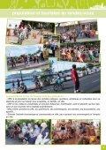 Te Honoraatira n° 59 (Septembre 2010) - Papeete - Page 3