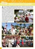 Te Honoraatira n° 59 (Septembre 2010) - Papeete - Page 4