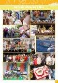 Te Honoraatira n° 59 (Septembre 2010) - Papeete - Page 5