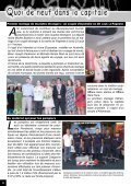 Te Honoraatira n° 59 (Septembre 2010) - Papeete - Page 6