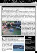 Te Honoraatira n° 59 (Septembre 2010) - Papeete - Page 7