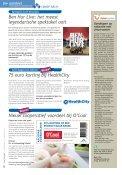 Hulp na aardbeving komt op gang - ACV Midden-West-Vlaanderen - Page 6