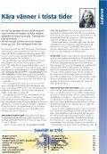 Nr 2 - ASVT - Page 2