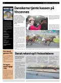 Racing News nr 4 - Trav og galop - Page 2