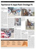 Racing News nr 4 - Trav og galop - Page 3