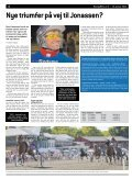 Racing News nr 4 - Trav og galop - Page 4