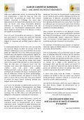 Flash-N°69-2013 - generations-mouvement-67.org - Page 4