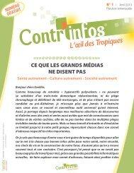 Contrinfos_1 – complet – PDF3 (1) - les ateliers couleurs cristal