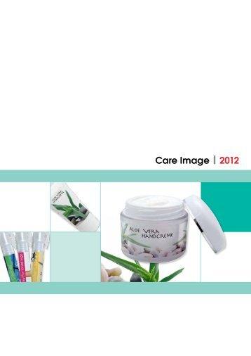 Care Image | 2012