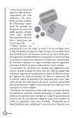 Faire un budget, c'est facile - Page 6