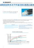 INTERIEUR - Mittal Steel - Page 2
