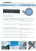 INTERIEUR - Mittal Steel - Page 6