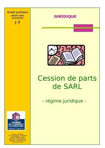 Transformation sa en sarl ou eurl sas en sarl ou eurl for Chambre de commerce et d industrie de