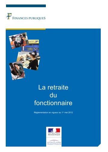 Quels sont vos droits - Société Française des Infirmier(e)s ...