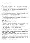 Chapitre 2 - Terre De Songes - Page 3