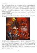 Chapitre 2 - Terre De Songes - Page 4