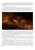 Chapitre 2 - Terre De Songes - Page 5