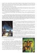 Chapitre 2 - Terre De Songes - Page 6