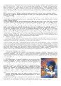 Chapitre 2 - Terre De Songes - Page 7