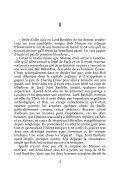Bob Morane-050 - Page 3