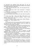 Bob Morane-050 - Page 4
