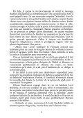 Bob Morane-050 - Page 5