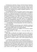 Bob Morane-050 - Page 6