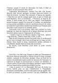 Bob Morane-050 - Page 7