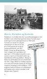 Fra Økern til Sinsenkrysset og Veitvet - Byantikvaren - Page 4
