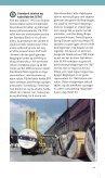 Fra Økern til Sinsenkrysset og Veitvet - Byantikvaren - Page 5