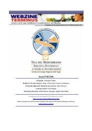 Terminus Janar-Prill 2006