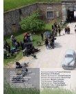 Téléchargez le communiqué de presse - France 5 - Page 2