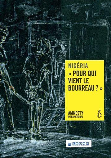 AFR_44_020_2008_ext_.. - Amnesty International Marseille