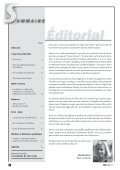 Mensuel protestant belge - EPUB - Page 2