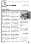 Mensuel protestant belge - EPUB - Page 3