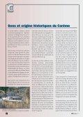 Mensuel protestant belge - EPUB - Page 4