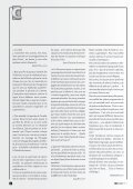 Mensuel protestant belge - EPUB - Page 6