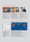 Thermostate - Behr Thermot-Tronik GmbH - Page 2