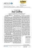 Table des matières 05.10.2009 - Conservatoire de Musique de ... - Page 6