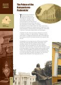 Ancestral Palaces and Manors - Page 4