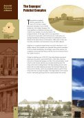 Ancestral Palaces and Manors - Page 6