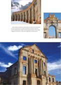 Ancestral Palaces and Manors - Page 7