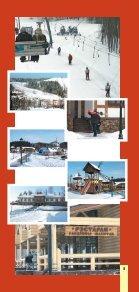 Das sportliche Umland von Minsk - Seite 7