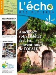 Télécharger - Format pdf - Communauté de communes des Vals de ...
