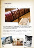Le Secret - Maredsous Fromages - Page 4