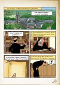 Le Secret - Maredsous Fromages - Page 5