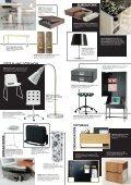 Télécharger la Newsletter - Ikea - Page 2